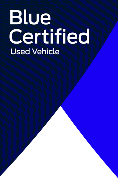 Certified pre owned overview for Quality motors independence ks